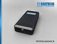 Прибор для балансировки ПРОТОН-Баланс-II