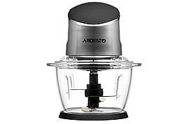 Измельчитель Ardesto CHK-4001BR