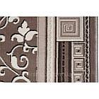 Ковер  Версаль (2522/c8r/vs), фото 2