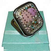 Косметическое Зеркальце в подарочной упаковке №6960-20-6