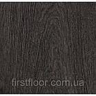 Вінілова плитка Forbo Allura Click, фото 6
