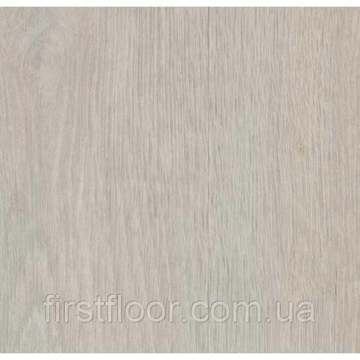 Виниловая плитка Forbo Allura Flex Wood