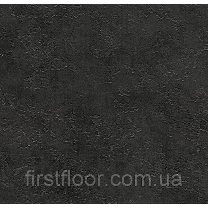 Виниловая плитка Forbo Allura 0.7 Stone