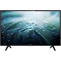Телевизор Thomson 40HB5426 (PPI 100Гц, Full HD, Smart TV, Wi-Fi, Dolby Digital Plus, DVB-C/T2/S2)