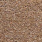 Ковролин Associated Weavers Canopus, фото 4