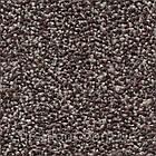 Ковролин Associated Weavers Canopus, фото 9
