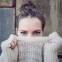 Як підібрати камені під колір очей