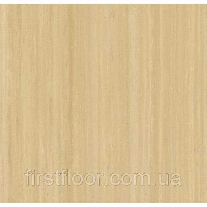Виниловая плитка Forbo Marmoleum Click 900