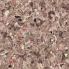 Линолеум  Tarkett iQ Monolit, фото 2