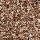 Линолеум  Tarkett iQ Monolit, фото 3