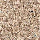 Линолеум  Tarkett iQ Monolit, фото 4
