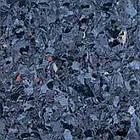 Линолеум  Tarkett iQ Monolit, фото 9