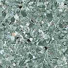 Линолеум  Tarkett iQ Monolit, фото 10