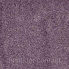Ковролин Associated Weavers Illusion, фото 4