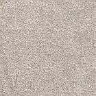 Ковролин Associated Weavers Illusion, фото 9