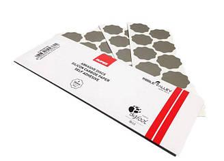 Шліфувальні диски до машинки iBrid Rupes 9.45520/100 Р2000