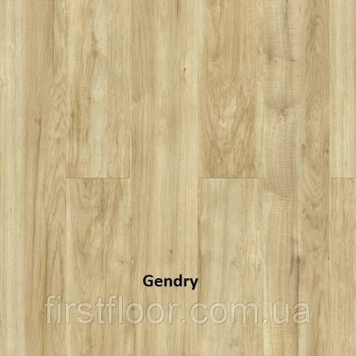 Вінілова плитка Grabo Domino Gendry