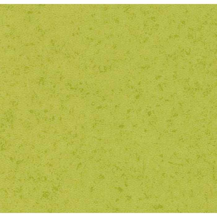 Лінолеум Forbo Sarlon Canyon 432208 Lime