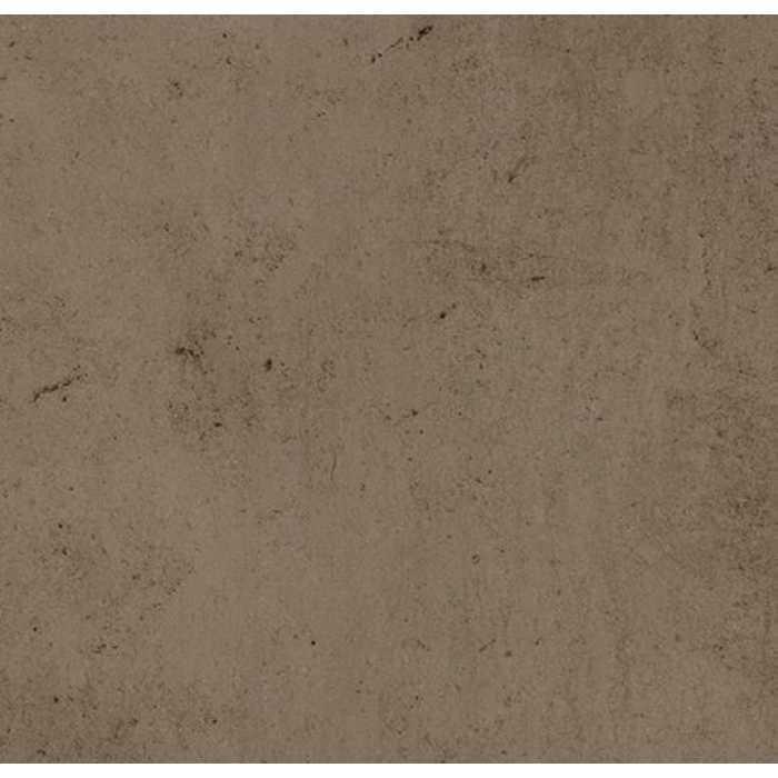 Линолеум Forbo Sarlon Cement 423584 Taupe