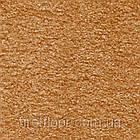 Ковролин Associated Weavers Secret, фото 9