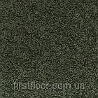 Ковролин Associated Weavers Solstice, фото 2
