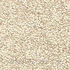 Ковролин Associated Weavers Solstice, фото 4