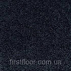 Ковролин Associated Weavers Solstice, фото 8