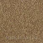 Ковролин Associated Weavers Stratos, фото 3