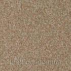 Ковролин Associated Weavers Stratos, фото 4