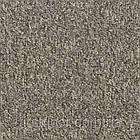 Ковролин Associated Weavers Stratos, фото 7