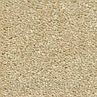 Ковролин Associated Weavers Andromeda, фото 3