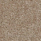 Ковролин Associated Weavers Andromeda, фото 4