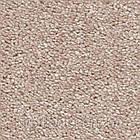 Ковролин Associated Weavers Andromeda, фото 6