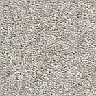 Ковролин Associated Weavers Andromeda, фото 7