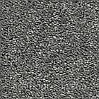 Ковролин Associated Weavers Andromeda, фото 9