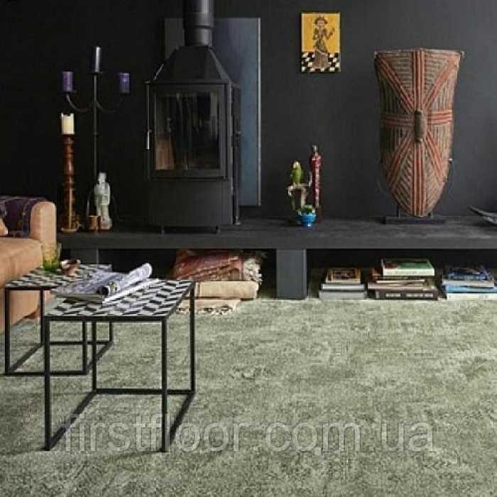 Ковролин Associated Weavers Vista Design