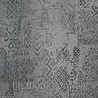 Ковролин Associated Weavers Vista Design, фото 3