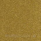 Ковролин Associated Weavers Aura, фото 9
