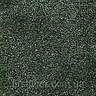 Ковролин Associated Weavers Danieli, фото 2