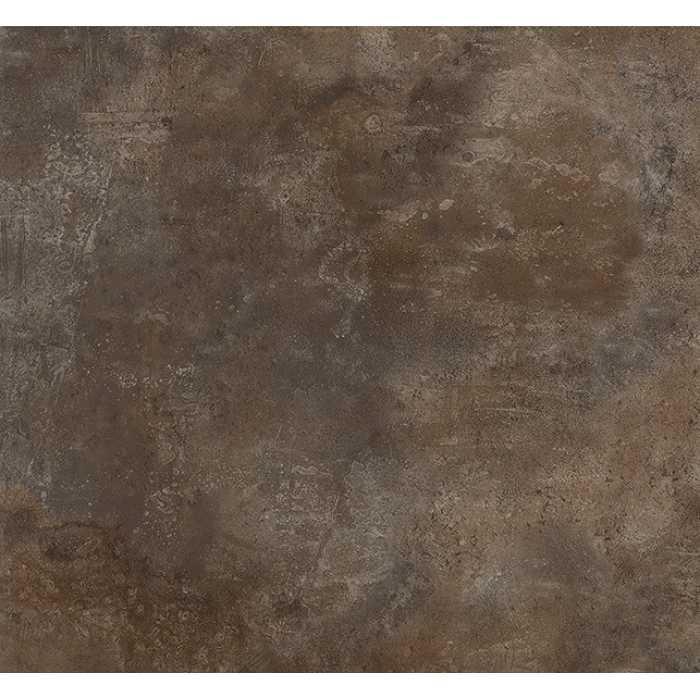 Виниловая плитка Grabo Plankit Stone Ygritte