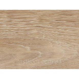 Виниловая плитка Polyflor Expona Bevelline Wood PUR
