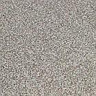 Ковролін Balta Desert Rock, фото 6