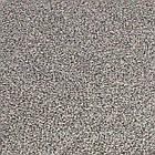 Ковролін Balta Desert Rock, фото 8