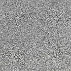 Ковролін Balta Desert Rock, фото 9