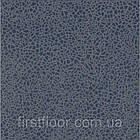 Линолеум Grabo Acoustic 7 Mosaic (388-668-275), фото 3