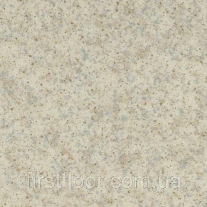 Линолеум Grabo Diamond Standart Tech (4564-494)