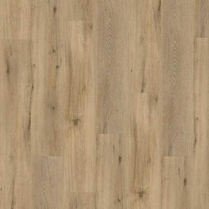 Вінілова плитка Wineo 400 DB Wood Adventure Oak Rustic