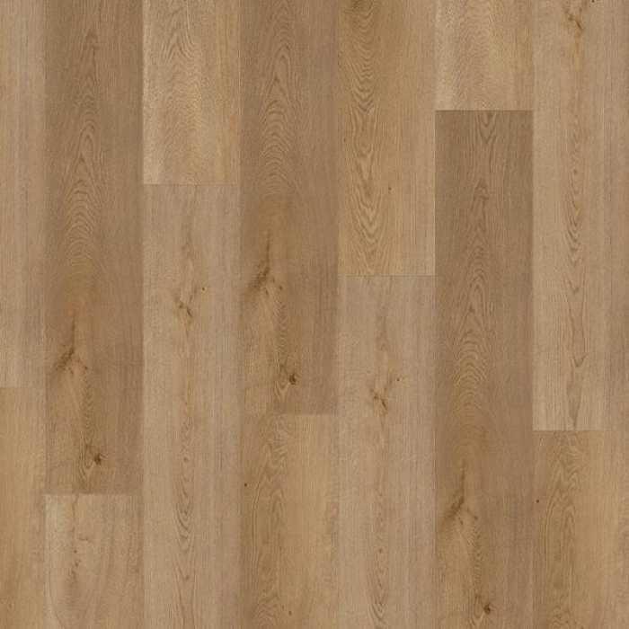 Вінілова плитка Wineo 400 DB Wood Energy Oak Warm