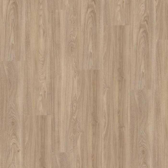 Виниловая плитка Wineo 400 DB Wood Compassion Oak Tender