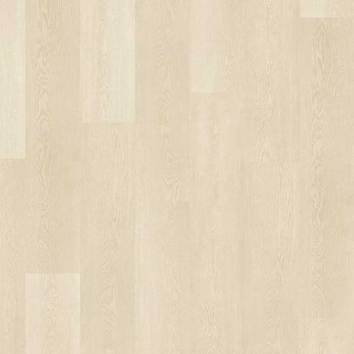 Виниловая плитка Wineo 400 DB Wood Inspiration Oak Clear